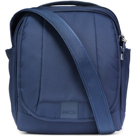 Pacsafe Metrosafe LS200 Shoulder Bag deep navy